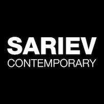 SARIEVGALLERYn.jpg