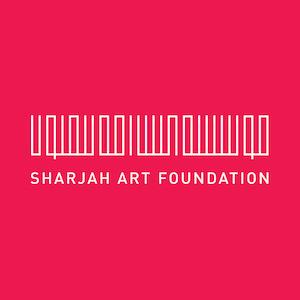 SharjahArtFoundation.jpg