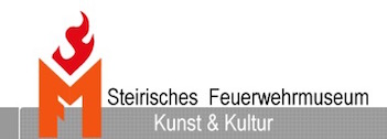 Steirifeuerwehrmuseum10.41.03.jpg