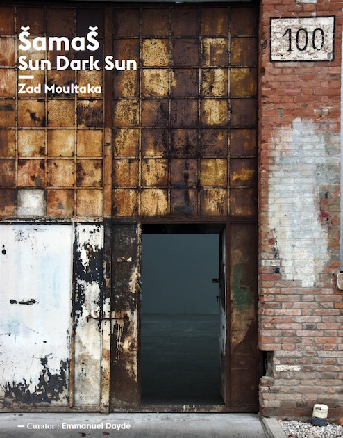 sunDarksun21.05.59