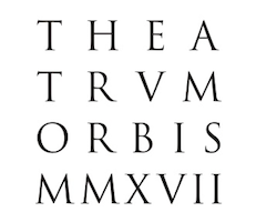 TheatrumOrbis1.png