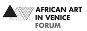 africanartvenice