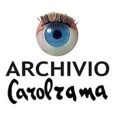 archiviocarolrama.jpg