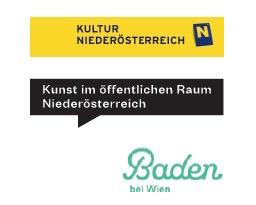 Baden 08.10.44.jpg