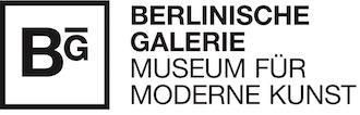 BerlinischenGalerie13.33.13.jpg