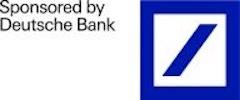 deutschebank1