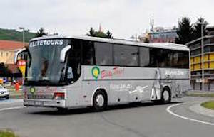 elitetours bus.jpeg