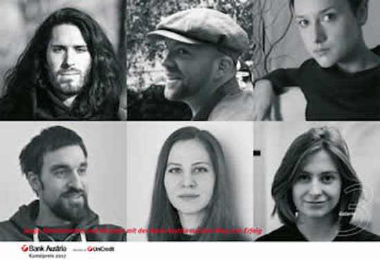 Galerie3AustriaKunstpreis2017.jpg