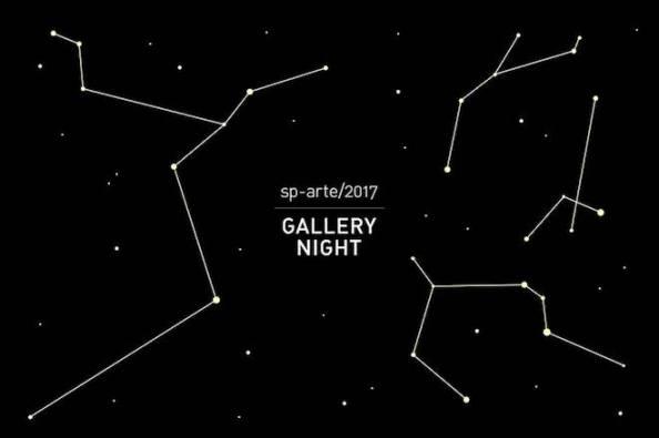 gallerynightn.jpg