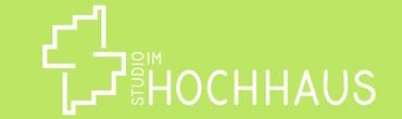 HOCHHAUS08.28.26