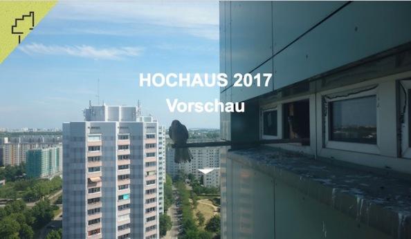 hochhaus201708.36.58.jpg