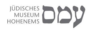 JüdischesMuseumHohenems 12.15.40