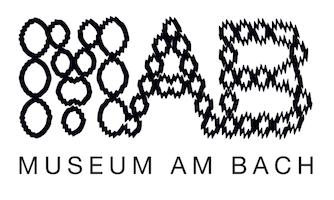 museumambach17.png