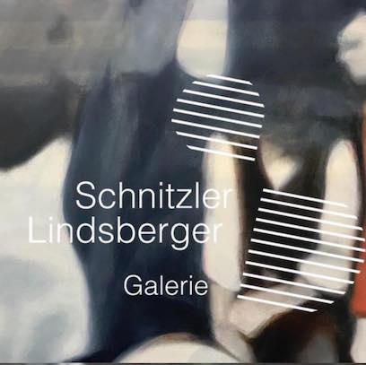 SchnitzlerLindsbergerGale.jpg