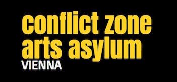 conflict zone16.12.52.jpg
