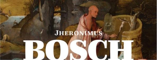 JHERONIMUS18.23.25.jpg