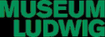 MuseumLudwig