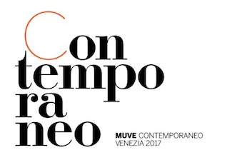 MUVECONTEMPORANEO02.15.29
