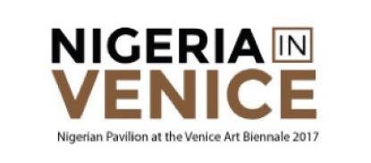 NigerianPavilion1711.38.11.jpg