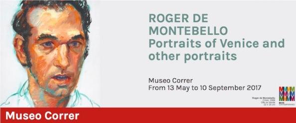RogerdeMontebello21.00.31.jpg