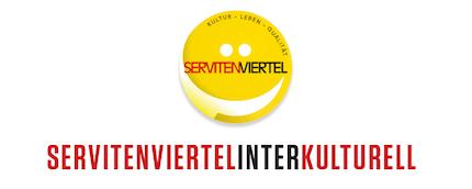 Servitenviertl.png