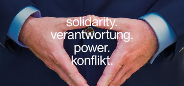 solidard.png