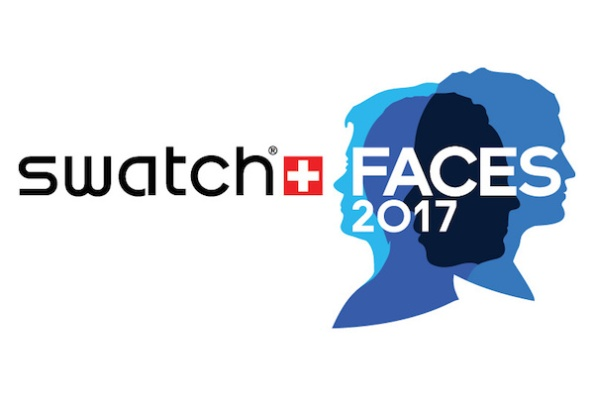swatch-faces-2017_0.jpg