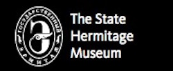 theStateHermitageMuseum10.47.00.jpg