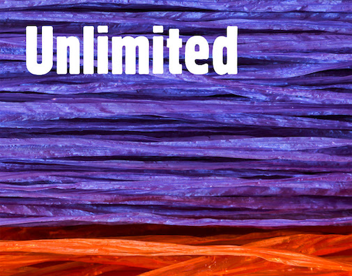 UNLIMITED2.jpg