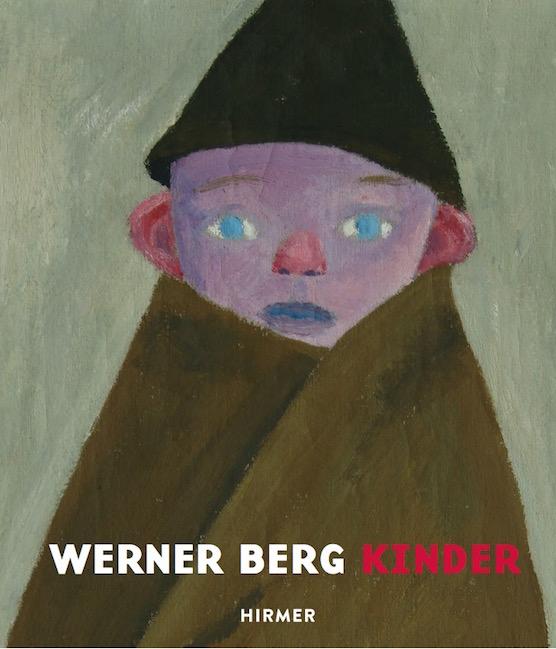 wernerberg21.58.04.jpg