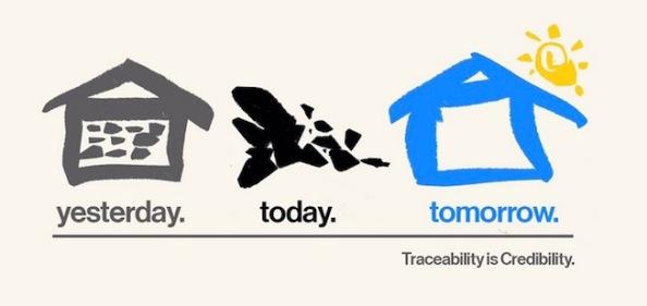 YesterdayToday11.23.23.jpg