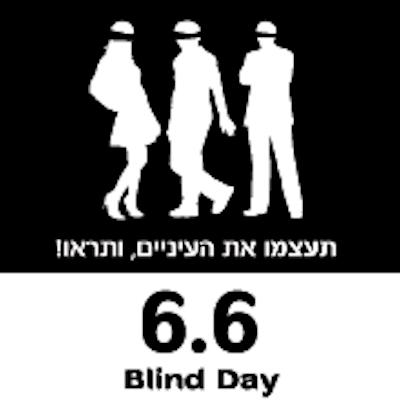 blind66n.png
