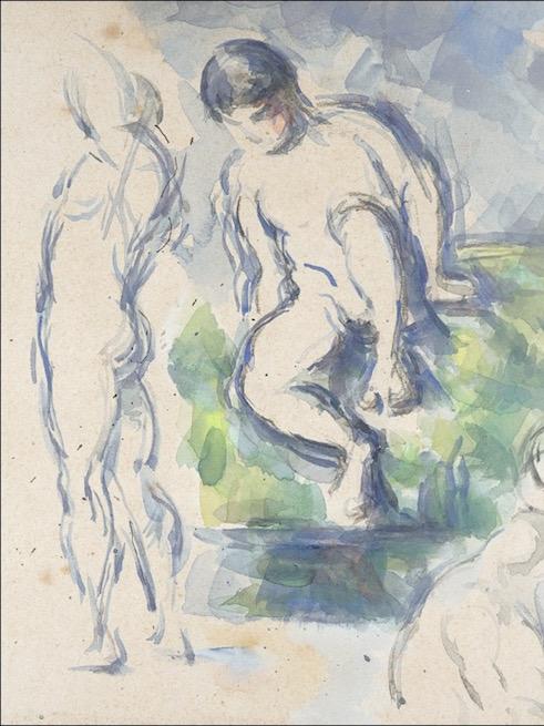 Cezanne15.09.48.jpg