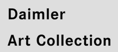 DaimlerArtCollection11.53.48.jpg