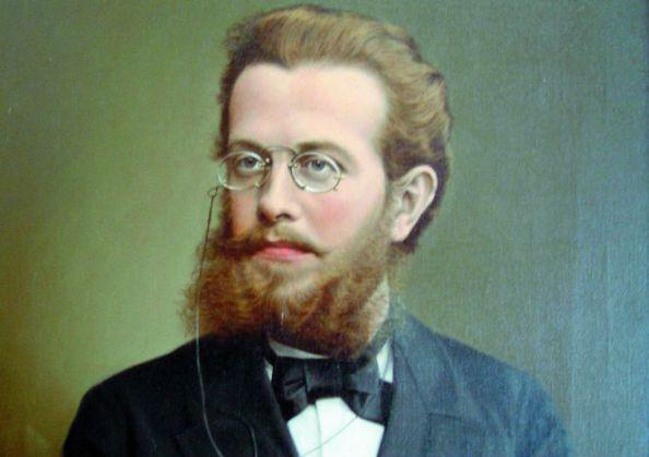 HermannPiusFreistadt.jpg