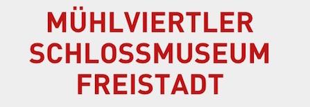 HLVIERTLERSCHLOSSMUSEUMFREISTADT15.02.58.jpg