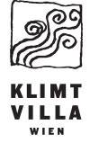 KlimtVilla