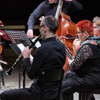 sinfonieorchester-basel-2017-tickets.jpg