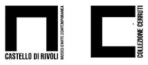 CastellodiRivoli .jpg