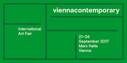 ViennaCont17.jpg