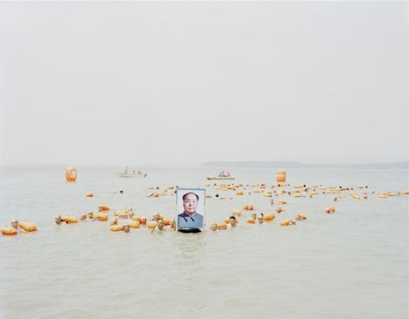 ZhangKechun.jpg