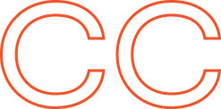 CCCopenhagen.jpg