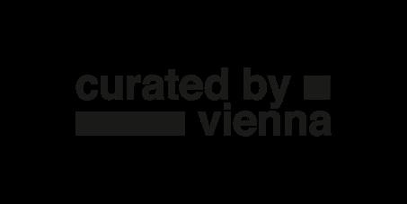 curatedbyviennaa