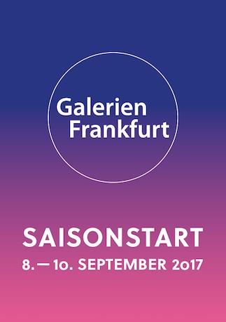 FrankfurterGalerienSaisonstart2017b
