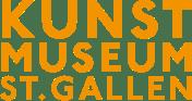 KunstmuseumStGallen.png