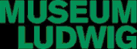 museumludwiggreen