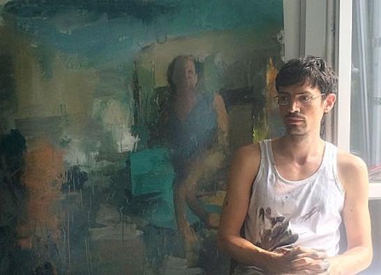 adam-cohn-portrait-447x323.jpg