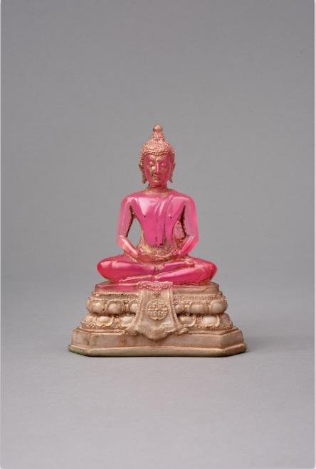 BuddhafigurUSA2113.24.41.jpg