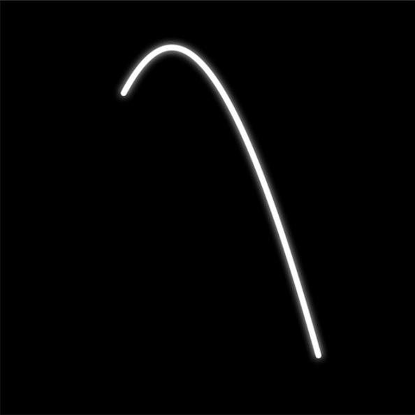 light20174.10.57.jpg
