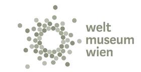 Weltmuseum18.24.54.jpg
